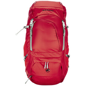 Mammut Creon Pro Backpack 30L red
